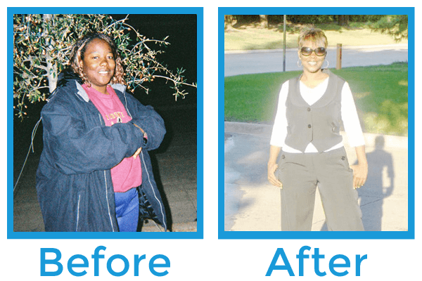 End stage lung cancer weight loss photo 4