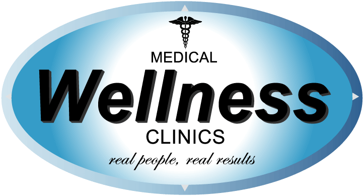 Medical Wellness Clinics
